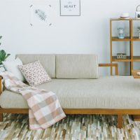 lohas-living-room