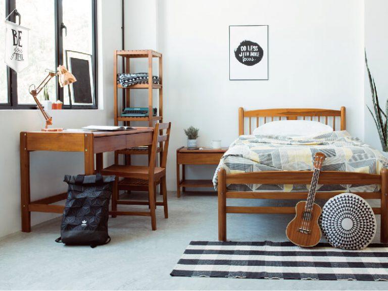 simple-room