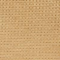 方格棕#M04