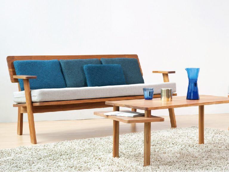 fashion-living-room
