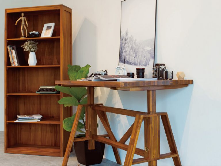 hipster-study-room