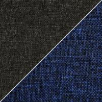 靜謐藍#20 / 鐵灰#905