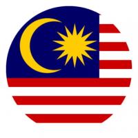 馬來西亞製成